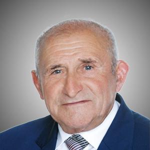 Stanisław Anioł