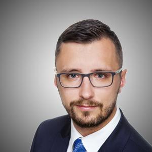 Wojciech Chodorek