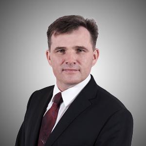 Marek Pater