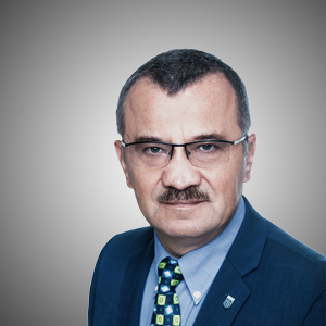 Marek Tyza