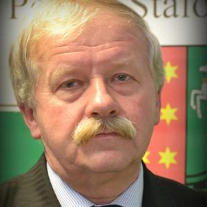 Andrzej Gargaś
