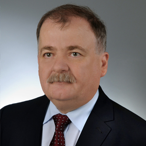 Janusz Zarzeczny