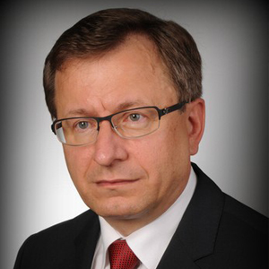 Marek Ujda