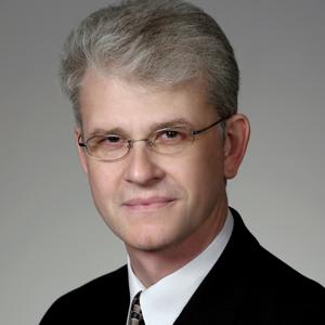 Waldemar Plennikowski