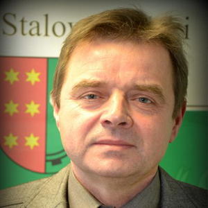 Tadeusz Samołyk