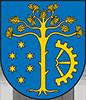 Powiat Stalowowolski