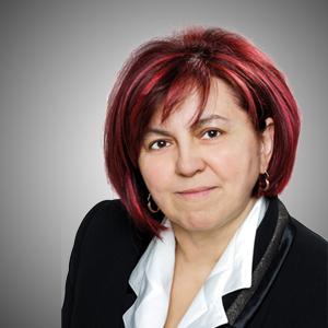 Aldona Bilska-Kokosińska