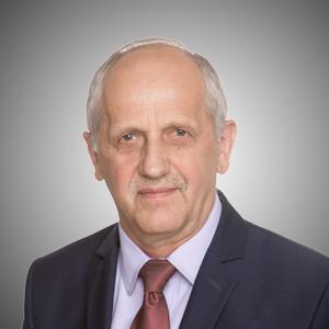 Stanisław Czochara