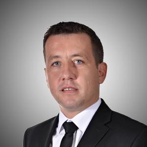 Grzegorz Idec