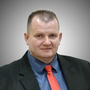 Robert Sałęga