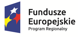 Fundusze Europejskie Program Regionalny