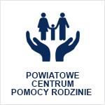 Powiatowe Centrum Pomocy Rodzinie