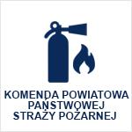 Komenda Powiatowa Państwowej Straży Pożarnej