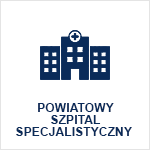 Powiatowy Szpital Specjalistyczny