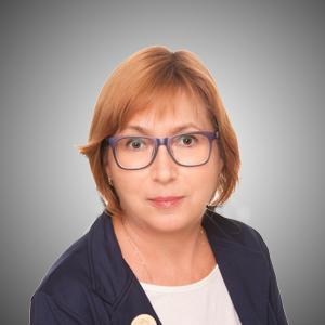 Maria Linek