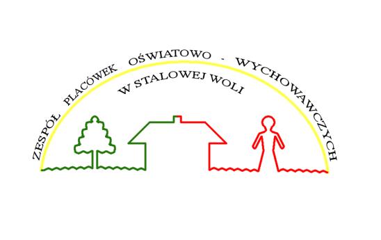 Zespół Placówek Oświatowo - Wychowawczych - logo