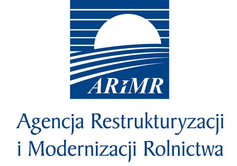 """""""Akcja Reanimacja i Moc Ratowania"""" – weź udział w konkursie"""