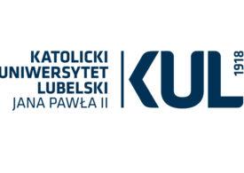 Nowy kierunek studiów w stalowowolskim KUL-u