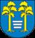 Gmina Zaleszany