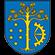 powiat-stalowowolski-fav