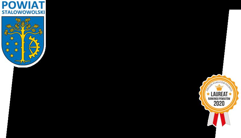 top-powiat-stalowowolski-medal